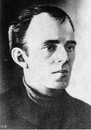 Ossip Mandelstam, Lettres, Nadejda, police politique soviétique