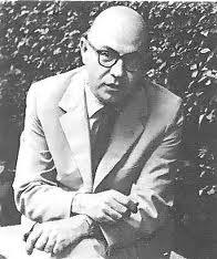 Jacques Borel, Sur les murs du temps, l'ombre dans le jardin, la rose