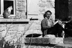 Pierre-Albert Jourdan, Fragments, regard, les choses, papillon, mystérieux