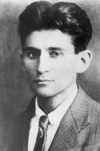 1310284-Franz_Kafka.jpg