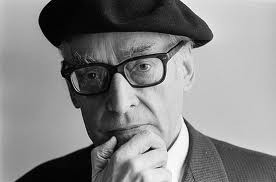 Raymond Queneau, Battre la campagne, Courir les rues, Fendre les flots