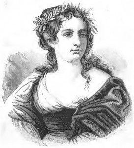 450px-Camerini_-_Donne_illustri,_1870_(page_56_crop)_Gaspara_Stampa.jpg