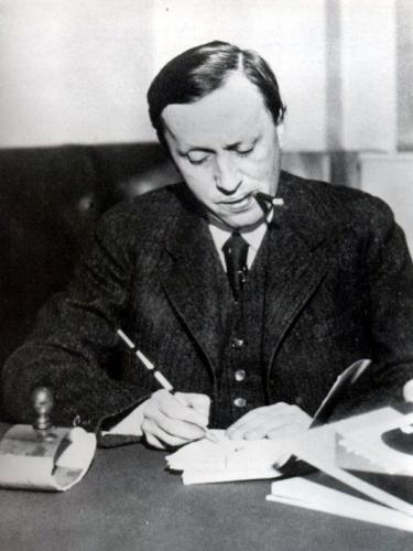 Karel Capek.JPG