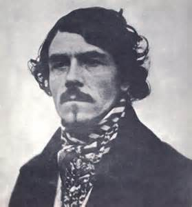 Eugène Delacroix, Journal, moraliste, peinture