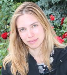 Aurélie Loiseleur, Gens de peine, Vieux jeux