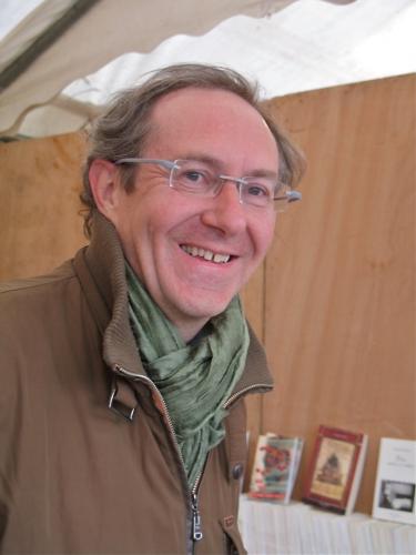 Etienne Faure.JPG