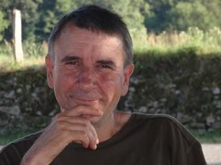 Jacques-Lebre.jpg