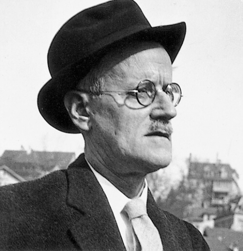 5-James-Joyce.jpg