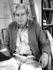 André du Bouchet, Une lampe dans la lumière aride, Carnets 1949-1955, jouissance