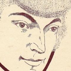 Portrait-Yanette-Deletang-Tardif-Roubaix-Poesie-Poetesse-_1.jpg