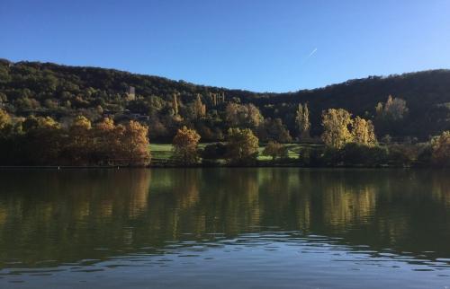 Pausage d'automne.jpg