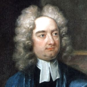 jonathan-swift-9500342-1-402.jpg