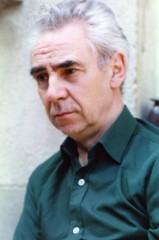 STÉFAN,2001.jpg