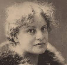 Lou Andreas Salomé.jpeg