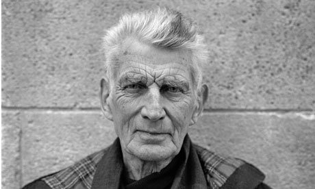 Samuel-Beckett-006.jpg