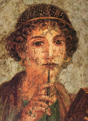 Pompei_-_Sap44f5.jpg
