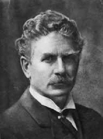 ambrose-bierce-13-books-in-a-single-file.jpg