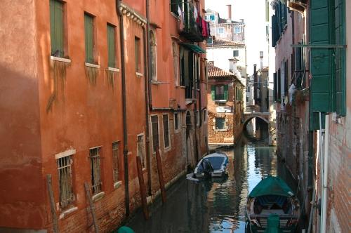 Venise, 4.jpg