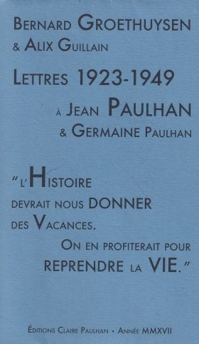bernard-groethuysen-et-alix-guillain-lettres-1923-1949-a-jean-paulhan-et-germaine-paulhan.jpg