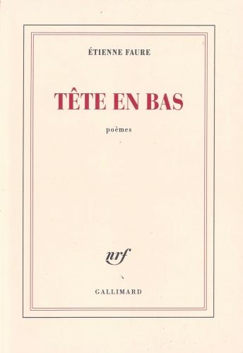 Étienne Faure.jpg