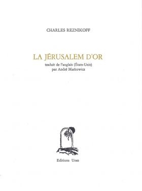 la-jerusalem-d-or-de-charles-reznikoff.jpg