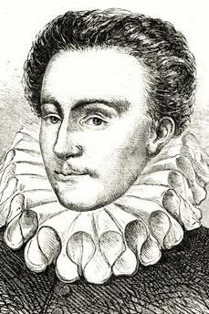 Étienne de la boétie,vers français,dans Œuvres complètes,ii,sonnet,poésie amoureuse,fidélité,éloge