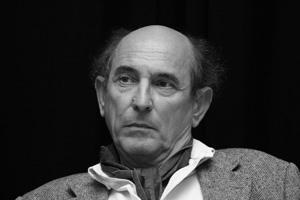 Jean-Luc Sarré (4).jpg