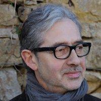 Pascal Commère.jpg