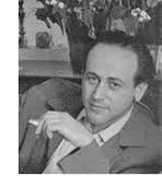 paul celan,la rose de personne,traduction  martine broda
