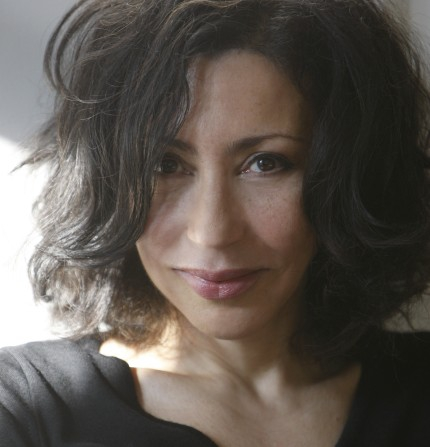 yasmina-reza-heureux-les-heureux-news-4302.jpg