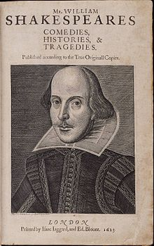 220px-Title_page_William_Shakespeare's_First_Folio_1623.jpg