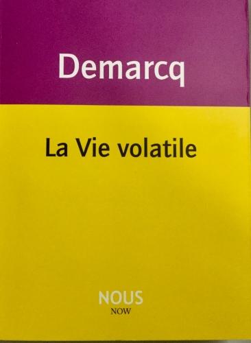Demarcq.jpg