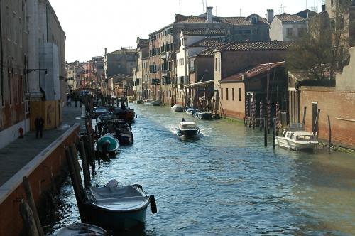 Venise, 2.jpg