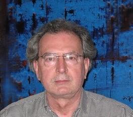 Pierre-Yves Soucy, Traques, Fragments de veilles, il particolare