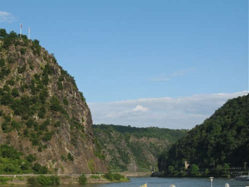 Le rocher de la Loreley.jpg