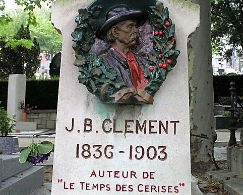 ob_b507ec_clement-normal-tombe-jean-baptiste-cl.jpg
