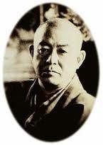 """Tanizaki, éloge de l""""ombre, laque,yôkan"""