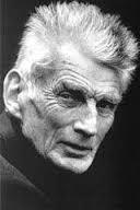Samuel Beckett, Malone meurt, jeu, solitude, obscurité