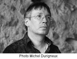 Bourçon Michel.jpg