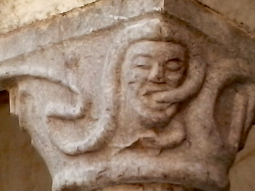 Saint-Génides-Fontaines, 4.jpg