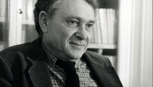 Jacques Réda, Le fond de l'air, Chroniques de La NRF, 1988-1995, poésie