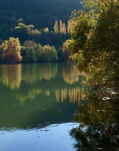Paysage d'automne, 2.jpg