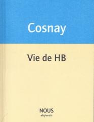 SCAN1213.jpg