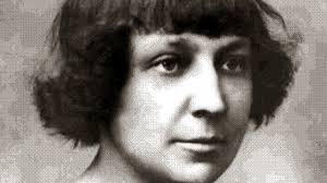 Marina Tsvétaïéva, Le ciel brûle, suivi de Tentative  de jalousie, les yeux, miroir