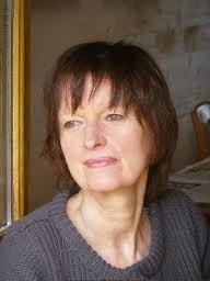 Christiane Veschambre, Chaque pas du temps