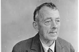 Robert Walser, Bouderie et autres poèmes, changement, souffrance, lassitude, laisser faire