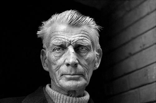 Les-5-meilleurs-livres-de-Samuel-Beckett.jpg