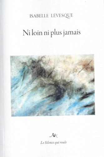 Isabelle Lévesque.jpg
