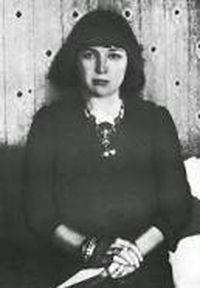 Tsvetaïeva.jpg