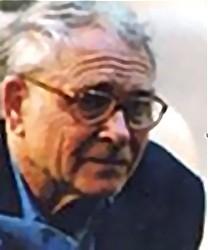 Jacques Réda, 2003.jpeg